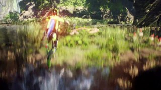 Trailer - Il nostro mondo, la mia storia