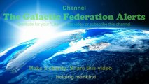 ASHTAR SHERAN: Attracting good energies and more Light to your experience in Earth (channeling)