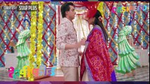 Yeh Rishta Kya Kehlata Hai - 3rd September 2018 _ Today Upcoming News _ Star Plu