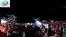 দুরমুট শাহ কামালেররা মাজার শরিফ |  Hazrat Shah Kamal Chisti mazar    Shah Kamal majar