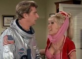 I Dream of Jeannie S04 - Ep23 Around the Moon in 80 Blinks HD Watch