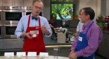 America's Test Kitchen S15 - Ep20 Scallops and Shrimp Hot Off the Grill HD Watch