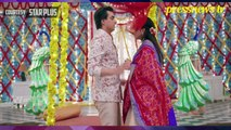 Yeh Rishta Kya Kehlata Hai - 3rd September 2018 Star Plus Serial News