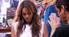 Hollywood Exes S03 - Ep05  5 HD Watch