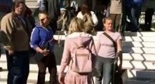 Veronica Mars S01 - Ep16 Betty and Veronica HD Watch