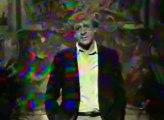 Saturday Night Live S10 - Ep15 Hulk Hogan & Mr. TThe Commodores -. Part 02 HD Watch