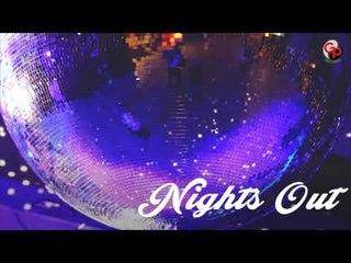 Kompilasi Terindah NIGHTS OUT