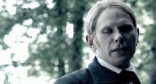 Being Human S04xxE02 Being Human 1955 - Part 02