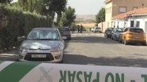 Muere un atracador herido mientras perpetraba un robo en Torres de la Alameda (Madrid)