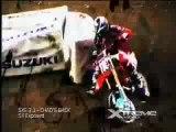 [FMX] Freestyle FMX Crash extreme [Goodspeed]
