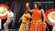 Off-Screen Naina or Sameer Ka Pyar ❤️ - Yeh Un Dinon Ki Baat Hai - Behind the Camera