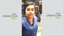 ഭർത്താവിനെതിരെ കേസ് കൊടുക്കാൻ പോലീസ് സ്റ്റേഷനിൽ പോയപ്പോൾ സംഭവിച്ചത് | Malayalam Film News