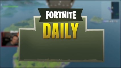 Fortnite Resource Learn About Share And Discuss Fortnite At