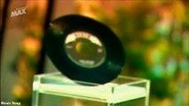 Asi se fabrican los discos de vinilo