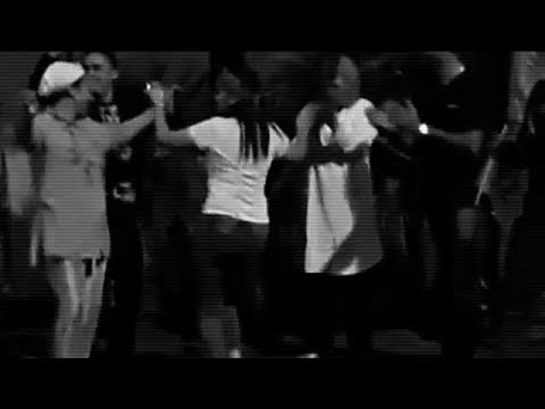 رقص بنات - زيد الثلج هز الكاس 2018