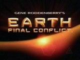 Video Earth Final Conflict S02E22