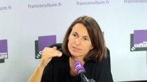 """Aurélie Filippetti : """"Les rapports hommes/femmes reproduisent des rapports de domination"""""""