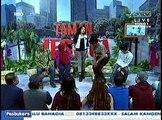 Kisah Bripka Dewi Terkenal Gara-gara Meme