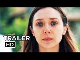 SORRY FOR YOUR LOSS Official Trailer (2018) Elizabeth Olsen Drama Series HD