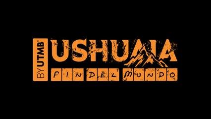 Ushuaïa - Fin Del Mundo