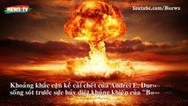 Sứ mệnh tự sát của Anh hùng Liên Xô: Thả bom H mạnh nhất lịch sử, chỉ có 50% cơ hội sống