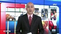 Panayam ng PTVSports kay Sports Analyst Jay Mercado kaugnay ng laban ng Gilas vs Iran