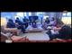 Coopération Chine - Sénégal :  le point sur les projets ... en cours