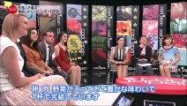 NHK-World - Cool Japan  NHKワールド - クールジャパン - Top 20 Episodes トップ20エピソード
