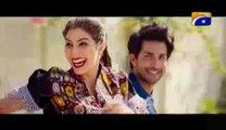 Maan Jao Na  2018 - Pakistani Movie 2018 Part 1