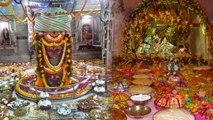 Krishna Janmashtami पर क्यों लगाते हैं 56 भोग, क्या है इसका महत्व   Boldsky