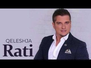Rati - Qeleshja (Official Audio)