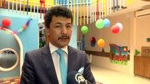 Tunus Uluslararası Maarif Okulu'nda yeni dönem - TUNUS
