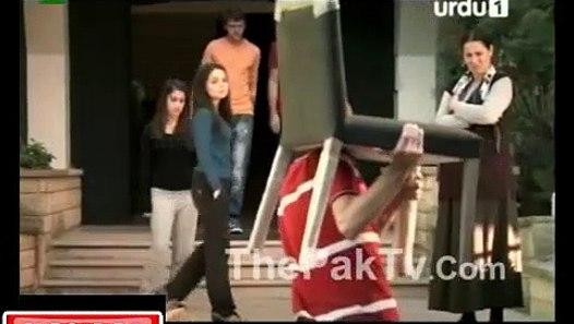 Feriha Episode 81 HD Hindi Urdu - video dailymotion