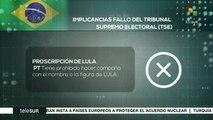 teleSUR Noticias: Argentina: Macri analiza nuevas acciones económicas