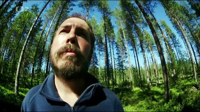 Podivnosti světa (6) -dokument (www.Dokumenty.TV)