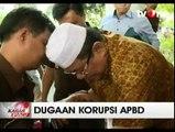 Kejagung Tahan Mantan Gubernur Maluku Utara Terkait Korupsi APBD