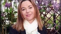 Danse avec les stars : une miss France au casting