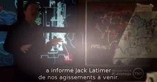 Leverage   Les Justiciers S4E18 FRENCH