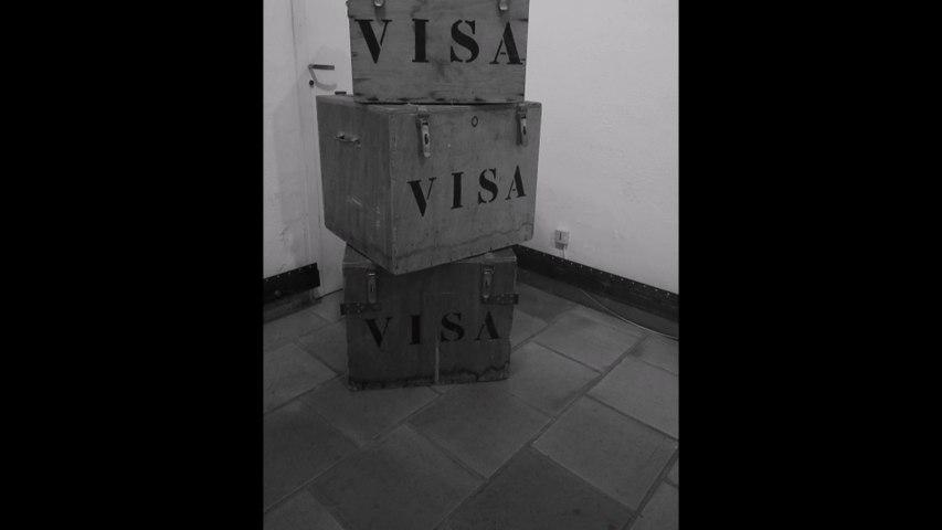 Visa pour Image 2018