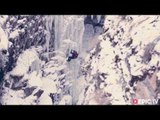 Ice Climbing World Cup Results, Bouldering in Mexico | EpicTV Climbing Daily, Ep. 216
