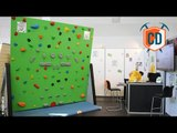 Is This The Future Of Home Climbing Walls? | EpicTV Climbing Daily Ep. 541