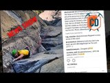 Will Alex Honnold And Tommy Caldwell Get Sub 2hr El Cap Time? | Climbing Daily Ep.1183