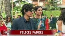 """Corazón - Dafne Fernández: """"'MasterChef Celebrity' ha sido la excusa perfecta para ponerse las pilas"""""""