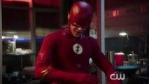 DC's Legends of Tomorrow Season 5 Episode 9 [CW] - video dailymotion