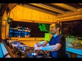 DJ Gregory - Live from Defected Croatia 2018