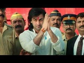 संजू मूवी ने बनाया पाकिस्तान में इतिहास; Sanju Box Office Collection Breaks Record in Pakistan