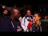Arsenal 2 Spurs 1 (U23)   Reiss Nelson Going To Hoffenheim Is A Good Move!