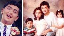 Rishi Kapoor Birthday:  ऐसी रहा बॉलीवुड में सफर, शादी के दिन हुए थे बेहोश | FilmiBeat