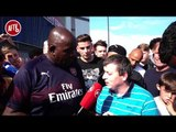 Cardiff City 2-3 Arsenal | Under Arsene Wenger We Would Have Lost This Game! (Daniel)