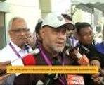 SPR Yakin capai 70 peratus keluar mengundi di Balakong dan Seri Setia